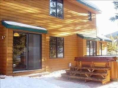 arctic spas hot tub matching cedar house2